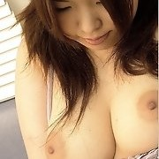 Japan Fuck Girls